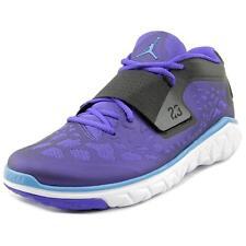 Air Jordan Trainers - Nike Men's Athletic Shoes