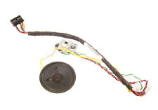 HP xw6600 LED Switch Button Cable w/ Speaker 349576-001