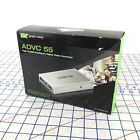 NEW Canopus ADVC-55 Analog-to-Digital Video Converter - Main Unit Only