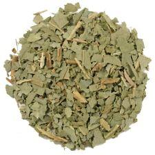 Tisane d'eucalyptus feuilles coupées   Sachet vrac infusion 75 g