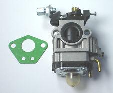 Carburetor 43cc 49cc 2 Stroke Engine Pocket Bike Super Razorback, Boreem. USA!!
