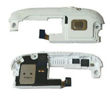 SAMSUNG GALAXY S3 III i9300 ANTENNA Loud Altoparlante cicalino Suoneria Flex parte bianco
