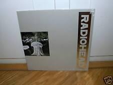 "Radiohead - Pyramid Song - 12"" Vinyl // Neu&OVP // #EU"