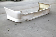 VZ Style Conversion Rear Bumper Body Kit Holden VY/VZ Commodore Ute Single