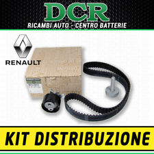 Kit Distribuzione Originale RENAULT 7701477028 NISSAN JUKE (F15) 1.5 dCi 110CV