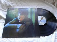 Tom Waits LP Blue Valentine Asylum 6E-162 Gatefold Orig 1978 US NM