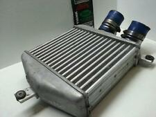 Ssangyong Musso  (4x4) Turbo Intercooler 1998