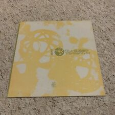 """Rob D Clubbed To Death Mo Wax 1995 10"""" Promo Peshay Remixes G+ Condition MW037P"""