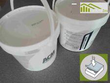 Colla  Adesivo per isolanti ACM Adhesiva unifix  per Sughero Polistirolo  6 kg.