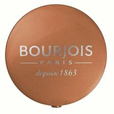 Bourjois Little Round Eyeshadow Pot - 16 Ambre Nude