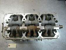 #EA06 RIGHT CYLINDER HEAD  2007 CHRYSLER PACIFICA 4.0 4792728AA