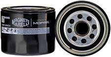 Engine Oil Filter Magneti Marelli 1AMFL00024
