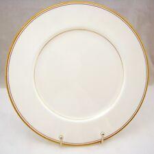 "Mikasa Bone China WHEATON 102 Dinner Plate(s) 10 5/8"""
