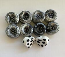 New listing Moonlight Roller x Grindstone LE Heartstoppers + Wheels Cosmic Quartz NEW