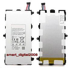 "for Samsung Galaxy Tab 3 7"" 8GB SM-T210 Tablet 4000 mAh Battery T4000E"