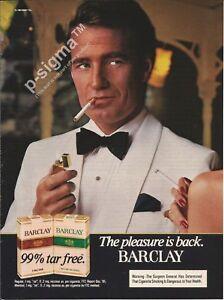 Сигареты барклай купить в москве одноразовая электронная сигарета vardex