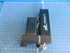 AccuWeb MNE-3 7500-01 Linear Actuator w/ MTR3108 Motor