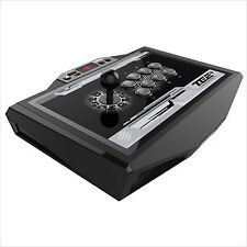 Used Mad Cats Arcade Fightstick Tournament Edition 2+ (PS3/PS4) MCS-FS-MC-TE2P