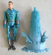 2006 TOYBIZ MARVEL LEGENDS SPIDER-MAN CLASSICS HYDRO-MAN ACTION FIGURE #931