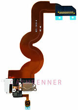 Ladebuchse Kopfhörerbuchse Schalter Flex W Charging Port Apple iPod Touch 5 5G