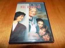 MRS. DOUBTFIRE ROBIN WILLIAMS SALLY FIELD FULL SCREEN EDITION Comedy DVD NEW