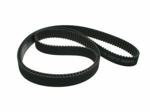 Timing Belt For 2003-2006 Kia Sorento 2004 2005 R189ZF