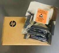 HP 652589-B21 653971-001 900GB 6G SAS 10K 2.5 SC Enterprise HDD BULK