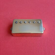 Rare Gibson Bill Lawrence The Original HB-L CircuitB Pickup Les Paul Gold