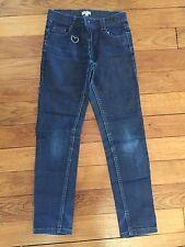 jeans Verbaudet 12 Ans impeccable