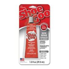 Eclectic Products Shoe Goo Repairs Rubber Boots Shoes Waders 1 Oz Tube NEW