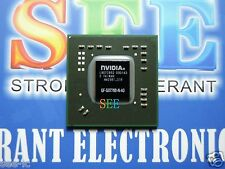Brand New NVIDIA GF-GO7200-N-A3 BGA IC Chipset graphic chip