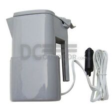 12V Kettle Coffee Tea Maker Water Heater