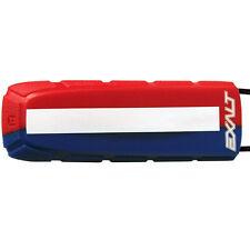 Exalt Bayonet Barrel Cover - Barrel Bag - Netherlands - Paintball