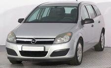 Opel Astra H Neue Stoßstange vorn in Wunschfarbe Lackiert 2004-2007 passgenau