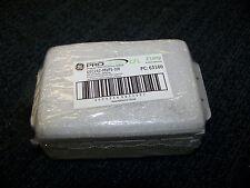 GE Multi-Volt Proline 2 Lamp Ballast GEC242-MVPS-3W # PC63100 New