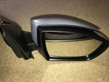Electric Wing Mirror Off Side Right Ford S Max 2006-2010 489592021 388FDD419TPAL