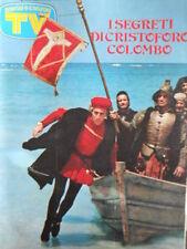 TV Sorrisi e Canzoni n°10-11 1985 Ok Il prezzo è giusto Gigi Sabani - [C68]