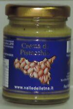 CREMA DI PISTACCHIO   ( Sicilia  che gusto ) 100 g