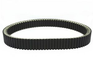 Drive Belt For Arctic Cat 500 2000-2009