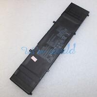 New Genuine B31N1535 Battery for Asus Zenbook UX310UA UX310UQ UX410UA UX410UQ