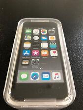Apple iPod touch 6. Generation Spacegrau (32GB) NEU