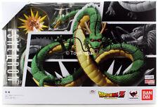S.H. Figuarts Dragonball Z Shenron Dragon Action Figure Bandai USA IN STOCK