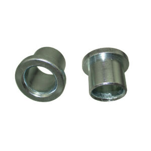 15mm to 12mm Axle Reducer Bushing For Pit Dirt Bike Moped Motorcycle