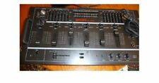 Gemini MX6300 Mixer