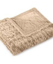 Martha Stewart Blankets And Throws For Sale Ebay