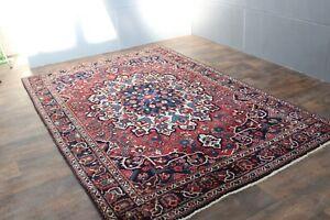 Traumhafter bachtiar Bachtiari Perser Teppich Carpet rug Orientteppich 310 X 207