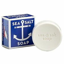 SWEDISH DREAM Sea Salt Soap, 4.3 oz - *Fast Shipping*