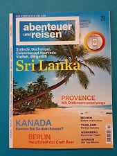 Abu Dhabi Utah Grenada Indien Schweiz Manchester Abenteuer Reisen