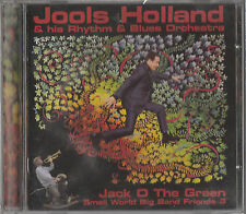Jools Holland - Friends 3 (2003)