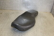 2004 HARLEY-DAVIDSON SPORTSTER 1200 XL1200 FRONT DRIVERS SEAT